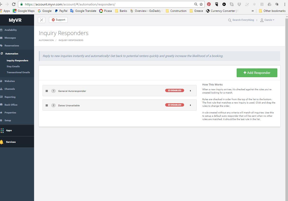 0_1483383891986_Inquiry responder menu.JPG