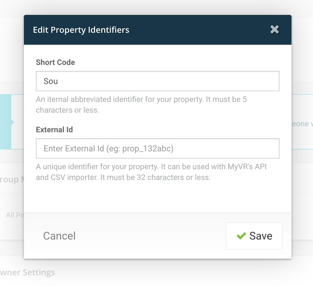 0_1534811834995_Property Identifiers.png