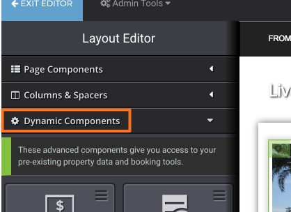 0_1487887559773_dynamic_components.png