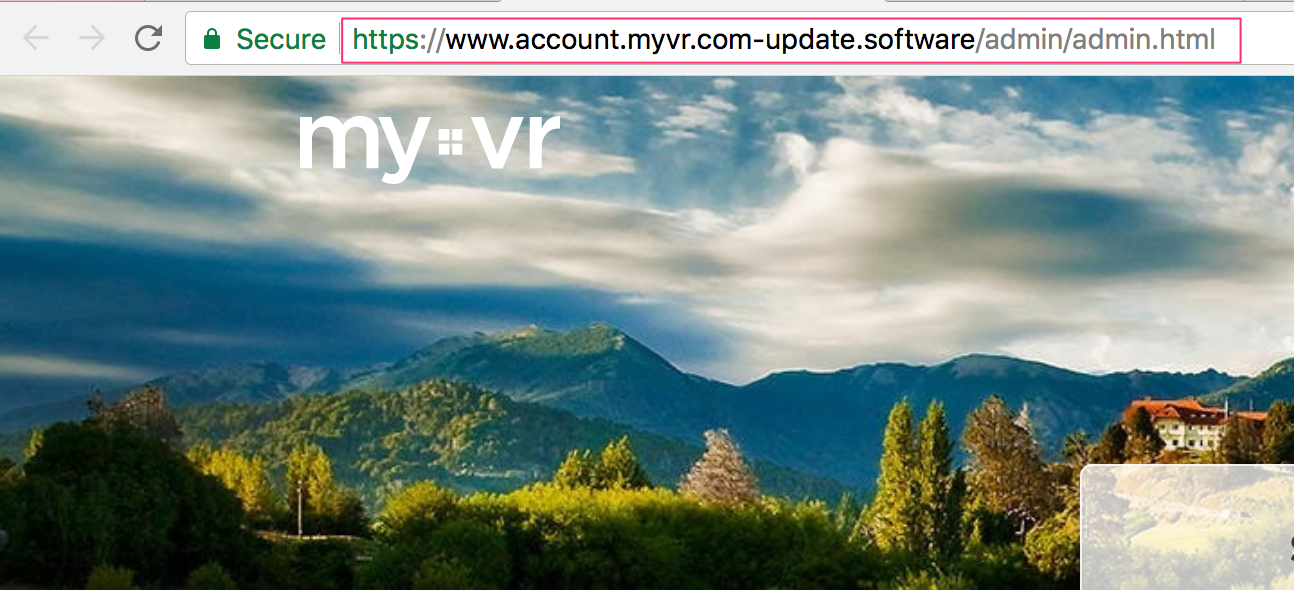 0_1522843699001_Vacation_Rental_Management_Software__Websites__and_Marketing_Tools_-_MyVR.png