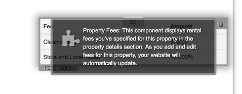 0_1487887615285_property_fees.png