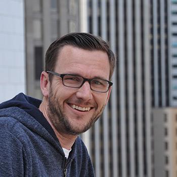 Mike Stachowiak