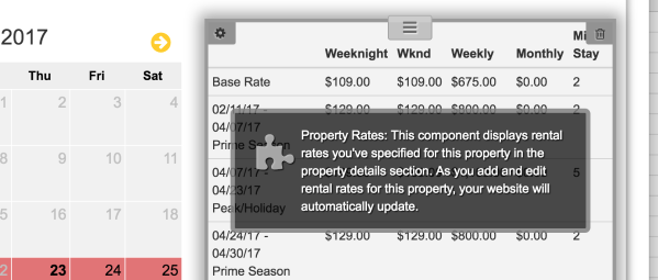 0_1487887596264_property_rates.png