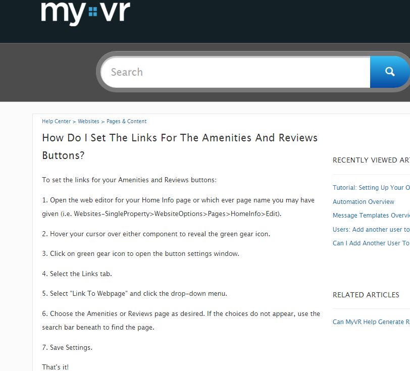 0_1480644050339_Amenities and Reviews.JPG