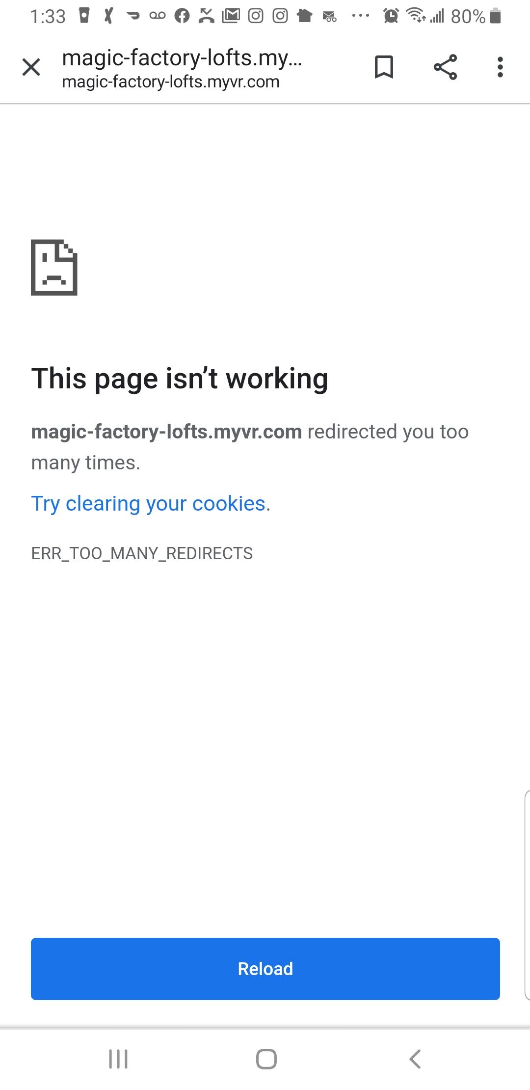 0_1577302721050_Screenshot_20191225-133343_Chrome.jpg