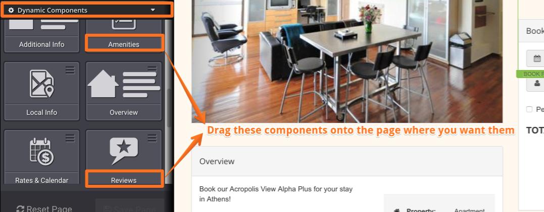 0_1480713179350_add_amenities_reviews.png