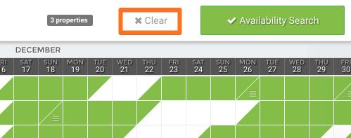 0_1481481831398_calendar_filter.png