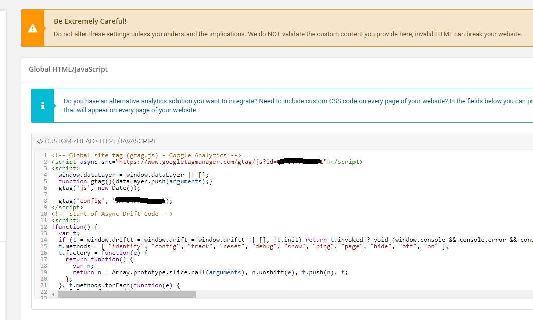 0_1514478463815_Google JS Script location.PNG