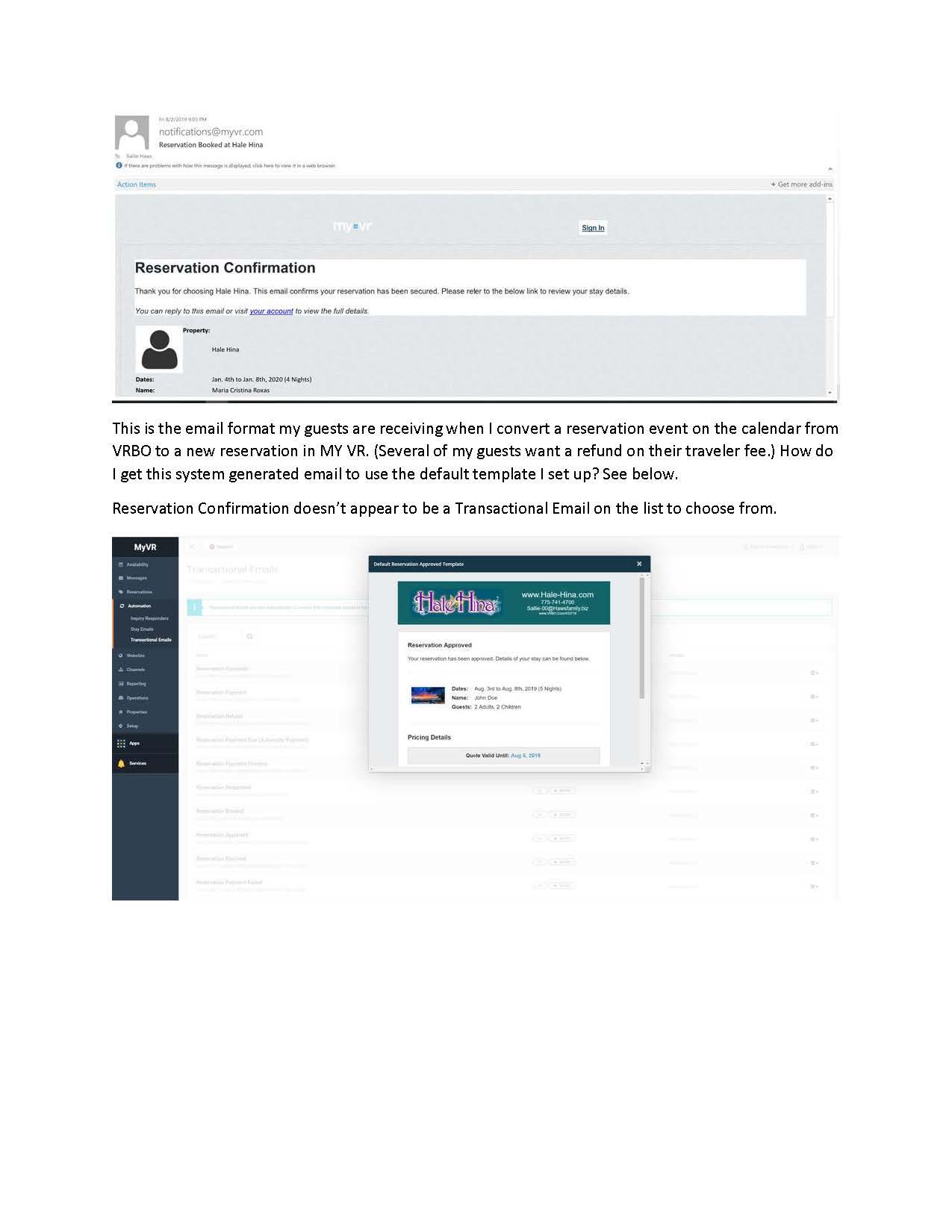 0_1564862218304_ReservationConfirmationTemplate.jpg
